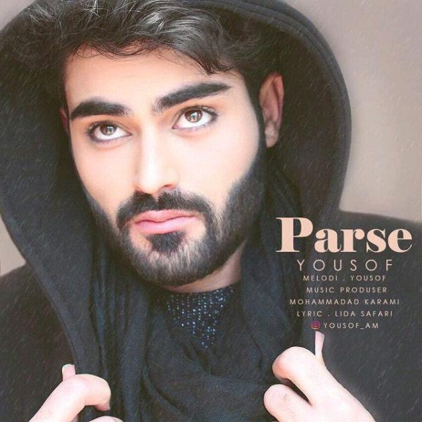 Yousof - Parse