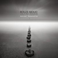 Aidin-Joodi-Rouze-Moud-Ft-Mohammad-Tiam