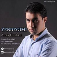 Amin-Ebrahimi-Zendegimi