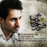 Amin-Habibi-Faryade-Khamoosh