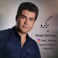 Arad-Sornay-Bargard
