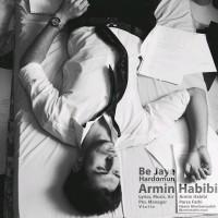 Armin-Habibi-Be-Jaye-Hardomun