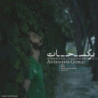 Ashkmehr-Gorji-Nargese-Cheshat