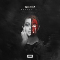 BigRez-Honar-Pishe