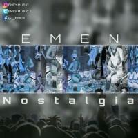 Dj-Emen-Nostalgia