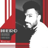 Farvardin-Hero