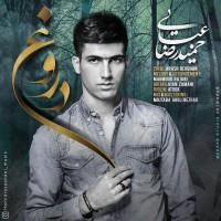 Hamidreza-Abaei-Dorough