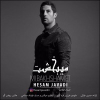 Hesam-Javadi-Mibakhshamet