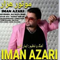 Iman-Azari-Motor-Hezar