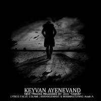 Keyvan-Ayenevand-Taskin