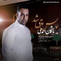Makan-Ahmadi-Pas-Chi-Shod