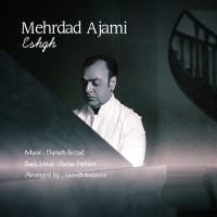 Mehrdad-Ajami-Eshgh