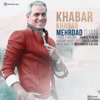Mehrdad-Ojani-Khabar-Khabar