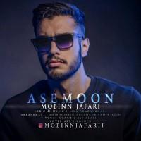 Mobin-Jafari-Asemoon