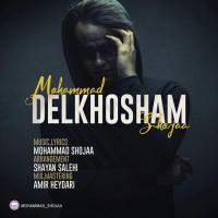 Mohammad-Shojaa-Del-Khosham