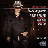 Mostafa-Pashaei-Hanoozam-Electric-Version