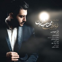 Navid-Yahyaei-Mahtab-Shabaan