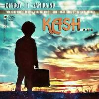 Off-Boy-Kash-Ft-Samira-NB