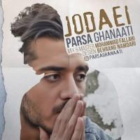 Parsa-Ghanaati-Jodaei