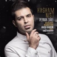 Peyman-Zarei-Hagham-Nist