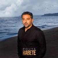 Pouya-Rabete
