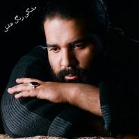 Reza-Sadeghi-Zendegi