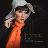 Rose-Bargard