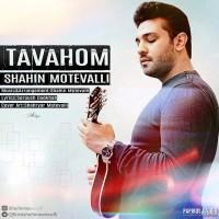 Shahin-Motevalli-Tavahom