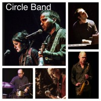 The-Circle-Band-Rain-Tree