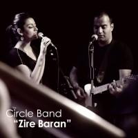 The-Circle-Band-Zire-Baran