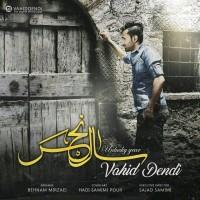 Vahid-Dendi-Sale-Nahs