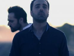 alireza-bolouri-hamishe-ghesse-ine-ft-daaria-video