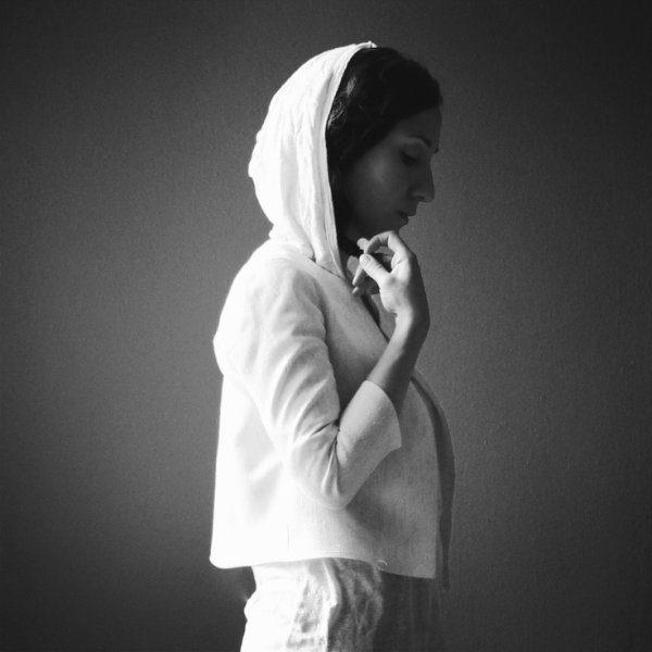 Aida Shahghasemi - Az Sarma Kabood