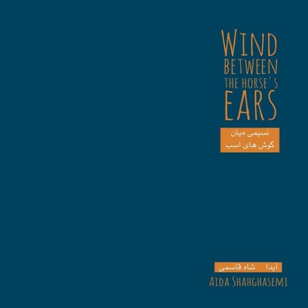 Aida Shahghasemi - Ode To a Sorrowful Spring