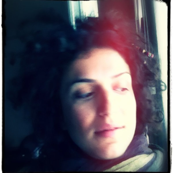 Hani Niroo - Mahour (Del Miravad Ze Dastam)