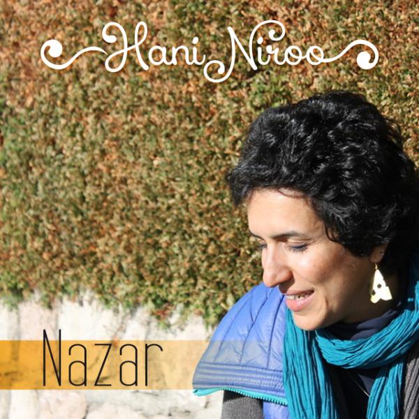 Hani Niroo - Nazar