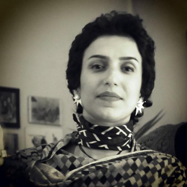 Hani Niroo - Saaghi