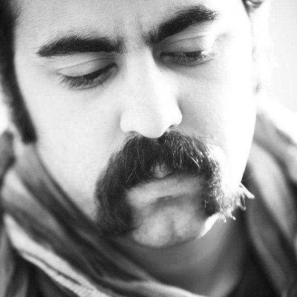 Omid Nemati - Darbast Tehran