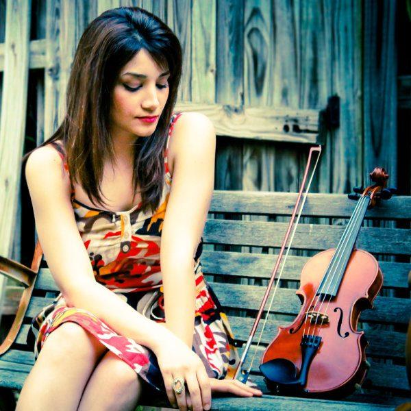 Parnaz Partovi & Shahin Baratpour - Jodayi