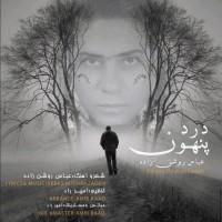 Abbas-Roshanzadeh-Darde-Penhoon