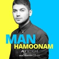 Ali-Sedighi-Man-Hamoonam