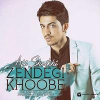 Ali-Sheikhi-Zendegi-Khobe