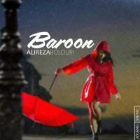 Alireza-Bolouri-Baroon