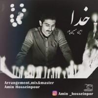 Amin-Hosseinpor-Khoda