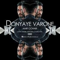 Amir-Gohari-Donyaye-Varoone