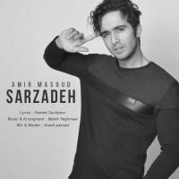 Amir-Masoud-Sarzadeh