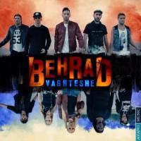 Behrad-Vaghteshe
