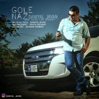Daniyal-Javan-Gole-Naz