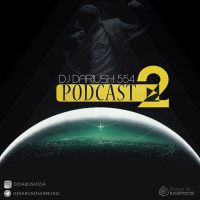 Dj-Dariush-Podcast-2
