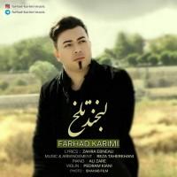 Farhad-Karimi-Labkhande-Talkh